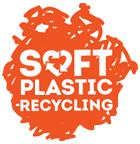 soft-plastic-logo.png
